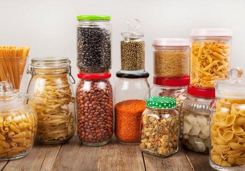 glass-jar-food-storage-zero-waste