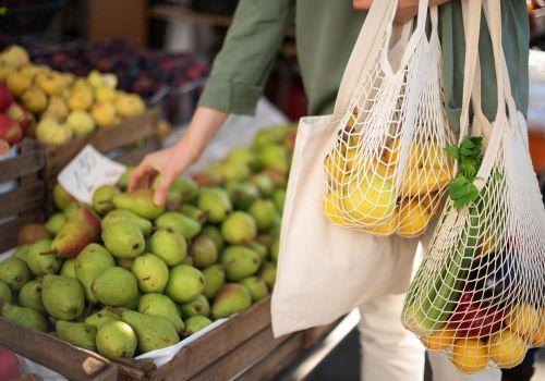 zero-waste-grocery-bag