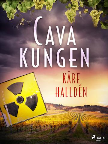 Cavakungen_EBOOK copy