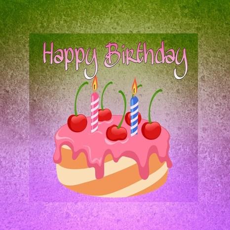 happy-birthday-whatsapp-geburtstagsgruss-torte