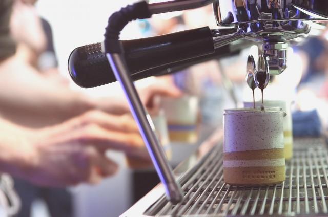 Charles_Babinski_Espresso__2014_Big_Western_Regional_Barista_Competition