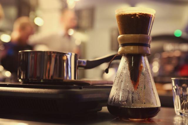 Alex-Passmore-Chemex-Coffee-United-Kingdom-Barista-Competition-2014