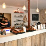 A Guide To Good Coffee In Montmartre