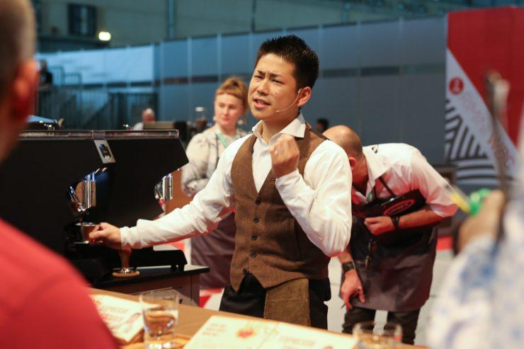 2014 world barista champion hidenori izaki-8398