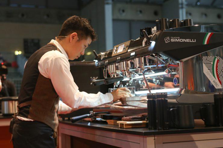 2014 world barista champion hidenori izaki-8403
