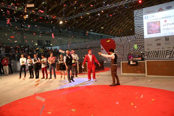2014 world barista champion hidenori izaki-8618