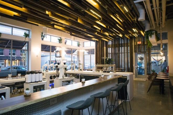 onyx coffee lab bentonville arkansas new cafe sprudge