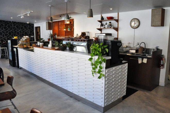 vancouver british columbia coffee guide peter de vooght