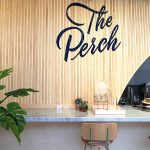 the perch win new york joanna han