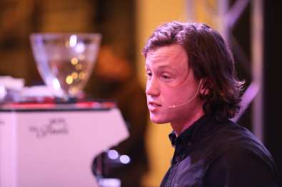 2015 UKBC William Pitts The Brew House Portlheven Cornwall 143