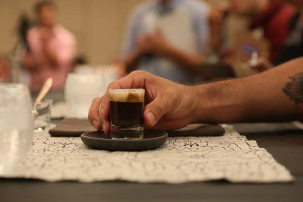 2015 Big Western Alfredo Del Castillo Maillard Coffee Company 001