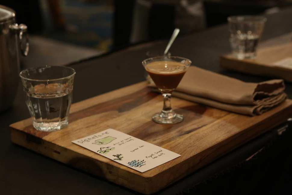 2015-Big-Western-Brady-Macdonald-Olympia-Coffee-Roasting-Company-088