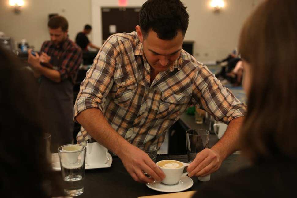 2015-Big-Western-David-Loomis-Makai-Coffee-004