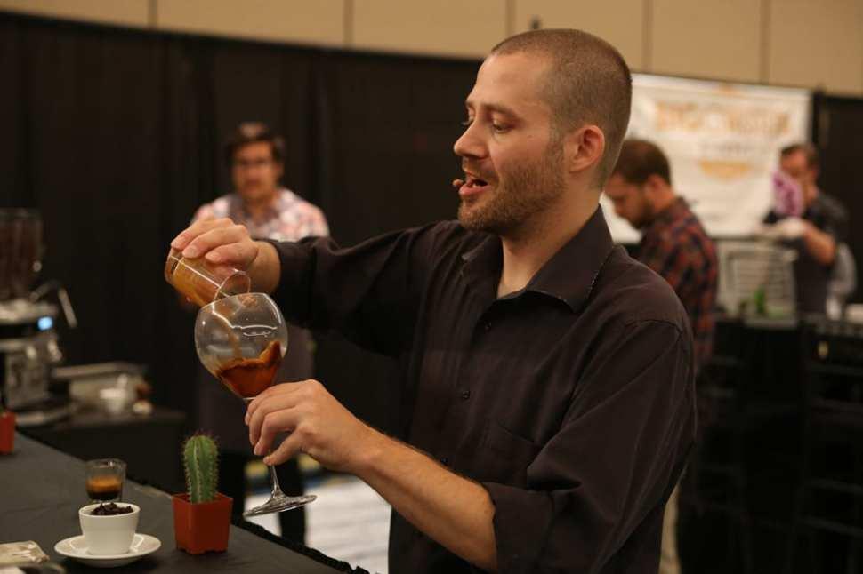 2015-Big-Western-Michael-Cannon-Veltons-Coffee-Roasting-003
