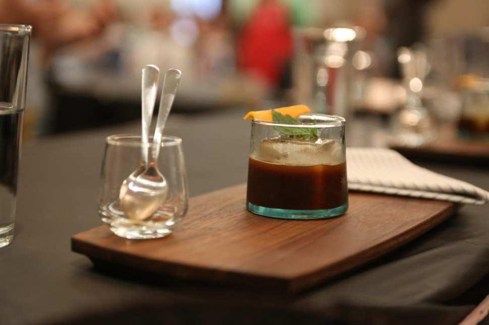 2015 Big Western Ryan Fisher Commonwealth Coffee 000