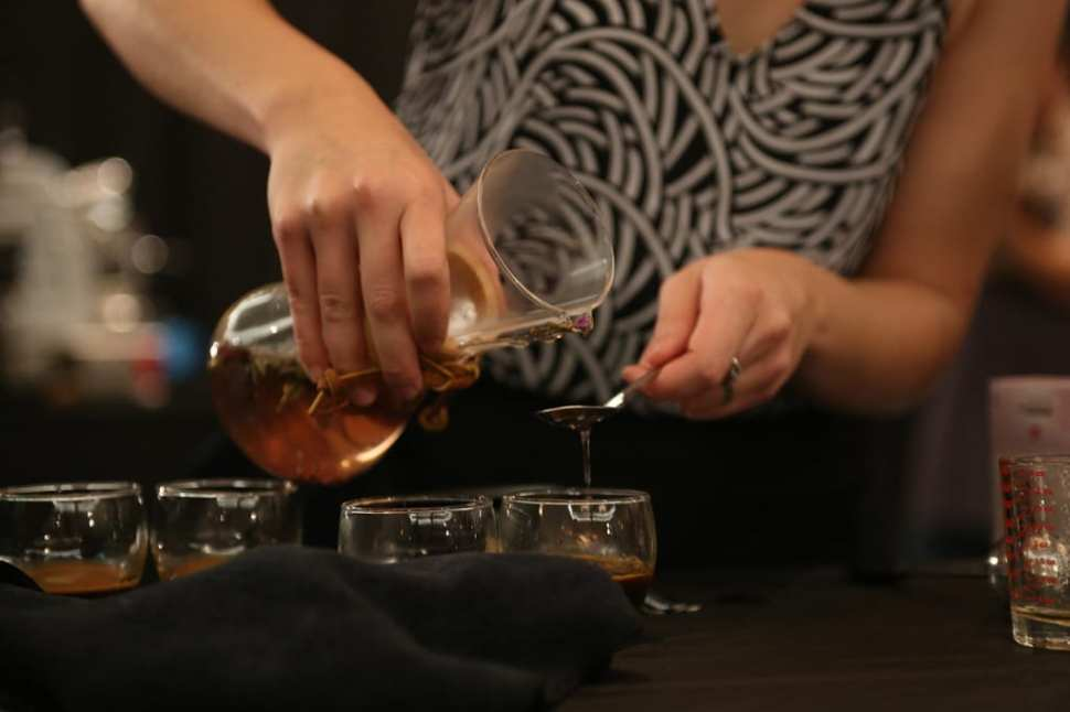 2015-Big-Western-Sarah-Posma-Alaska-Coffee-Roasting-Company-053