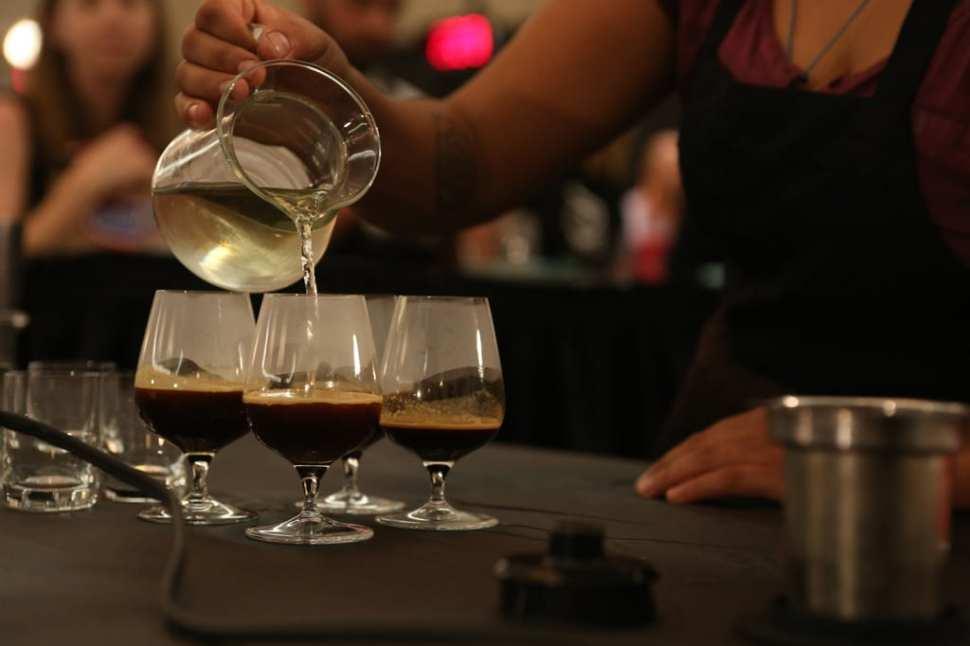 2015 Big Western Selina Pena Cognoscenti Coffee  043