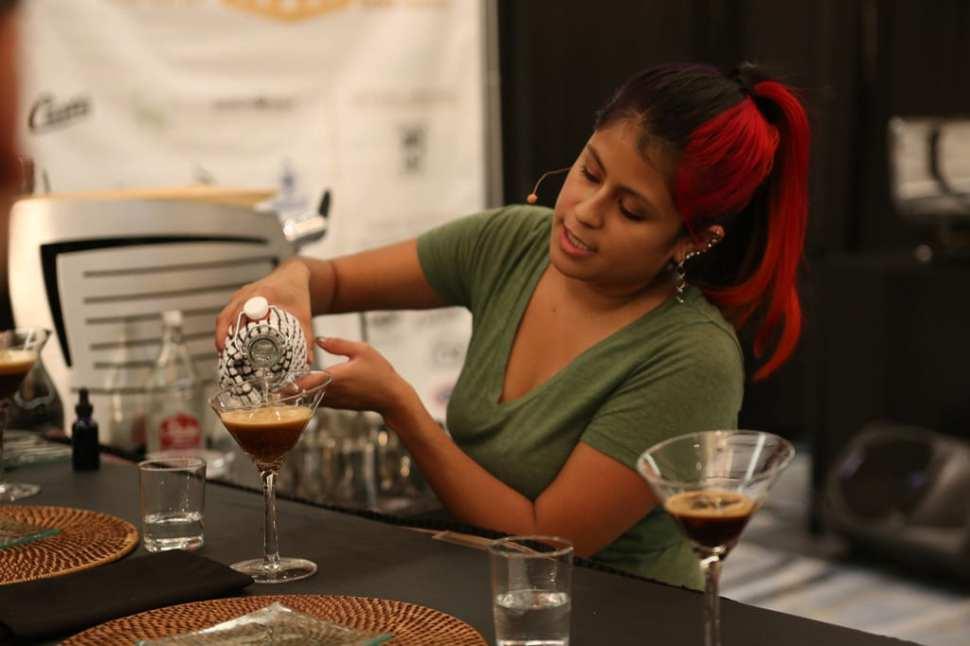 2015 Big Western Sheli Maciel Allegro Coffee Company 029
