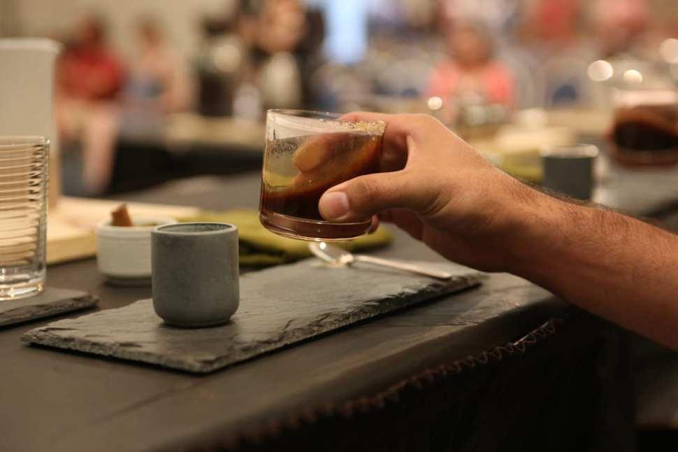 2015-Big-Western-Stacy-Wood-Burgess-Cafe-Javasti-Batdorf-And-Bronson-069