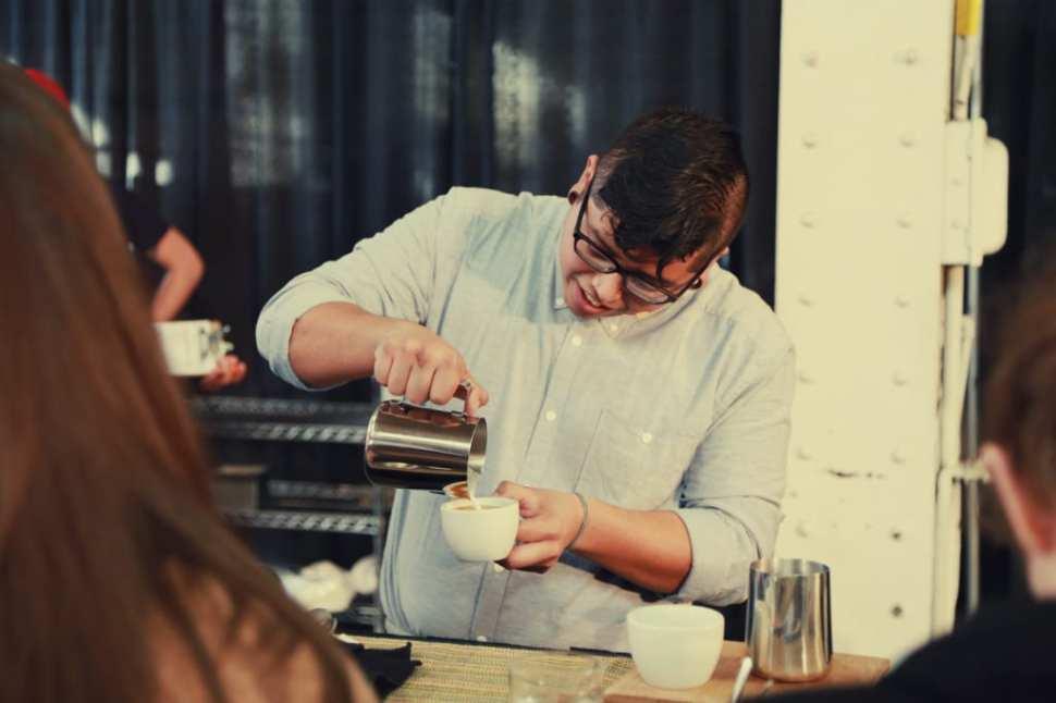 Big Central Hernan Juarez-Martinez Anthology Coffee Detroit 044