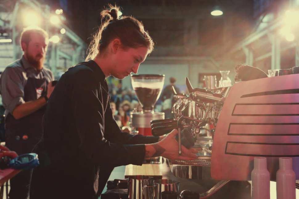 Big Central Nora Brady Blueprint Coffee St Louis 042