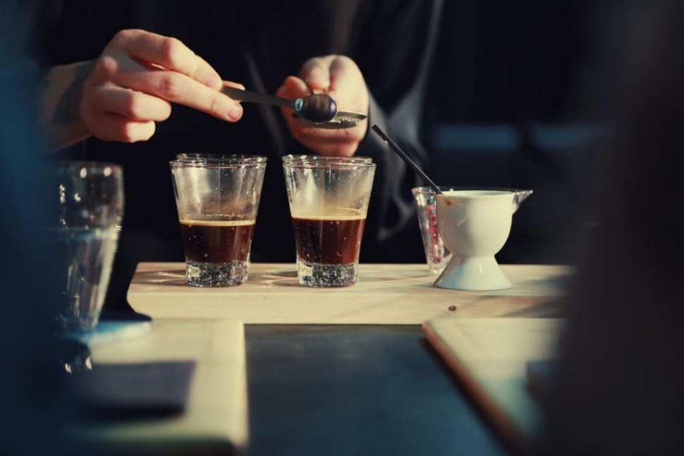 Big Central Nora Brady Blueprint Coffee St Louis 211