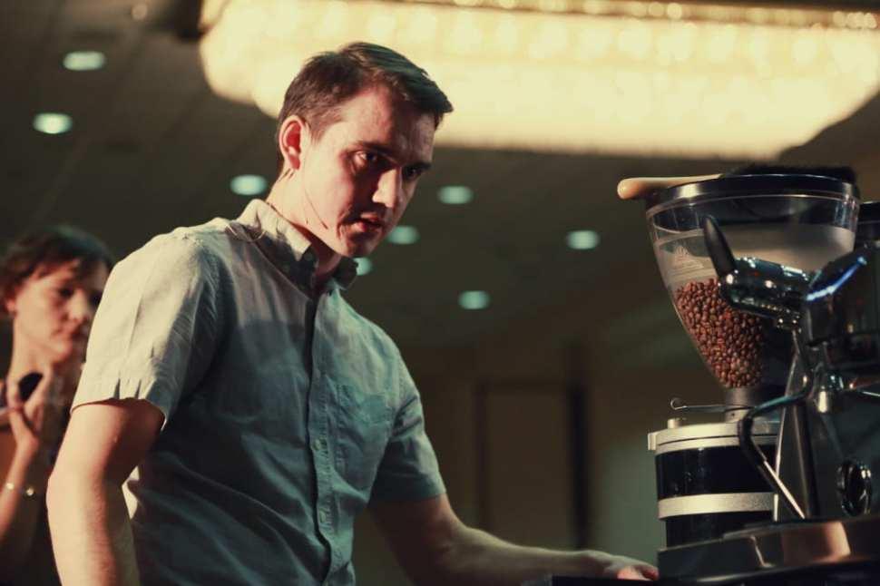 Big-Eastern-2015-Andrew-Ferguson-Torch-Coffee-Roasters-Raleigh-NC-050