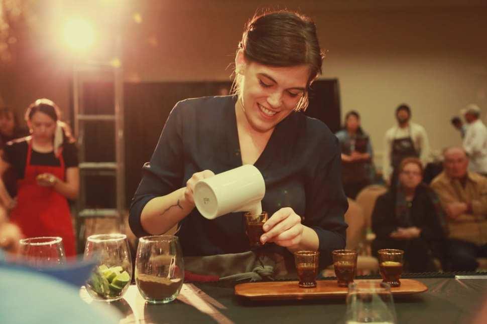 Big-Eastern-2015-Ann-Mallozzi-New-Harvest-Coffee-Roasters-Pawtucket-RI--075