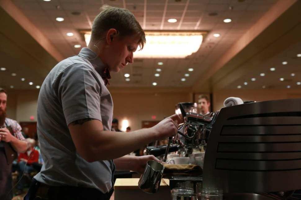 Big Eastern 2015 Michael Butterworth Quills Coffee Louisville KY 065