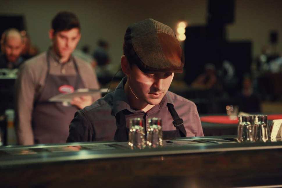 Big-Eastern-2015-Wade-Reed-Joe-Bean-Coffee-Roasters-Rochester-NY-074