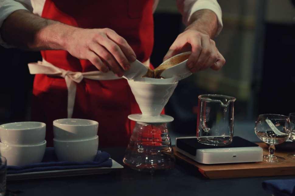 Big-Eastern-Jordan-Barber-Intelligentsia-Coffee-NYC-134