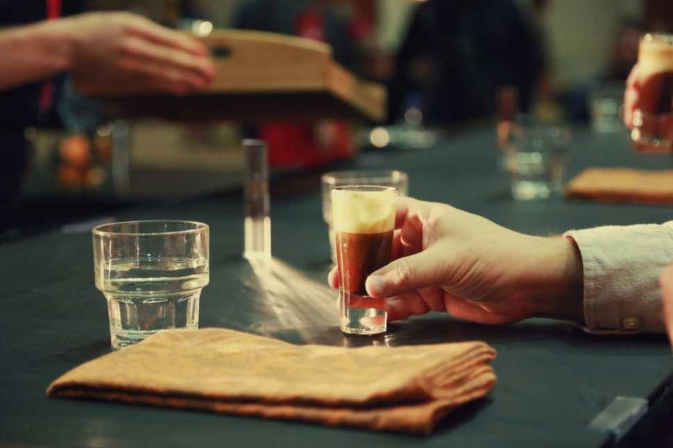 Big-Eastern-Neal-Marks-Swings-Coffee-Roasters-Alexandria-VA-116