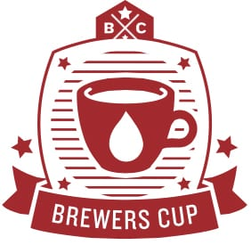 brew-cup