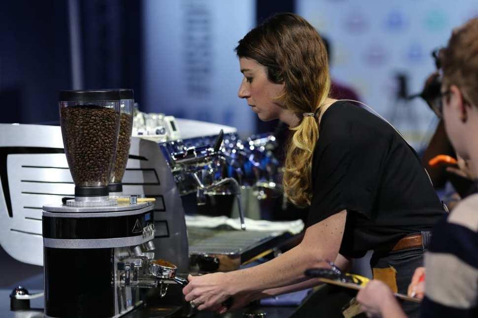 Andrea-Allen---Onyx-Coffee-012