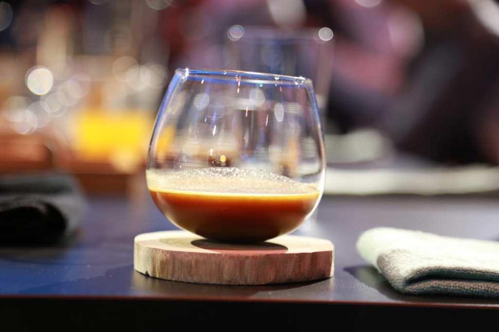Erika-Vonie---Everyman-Espresso-033