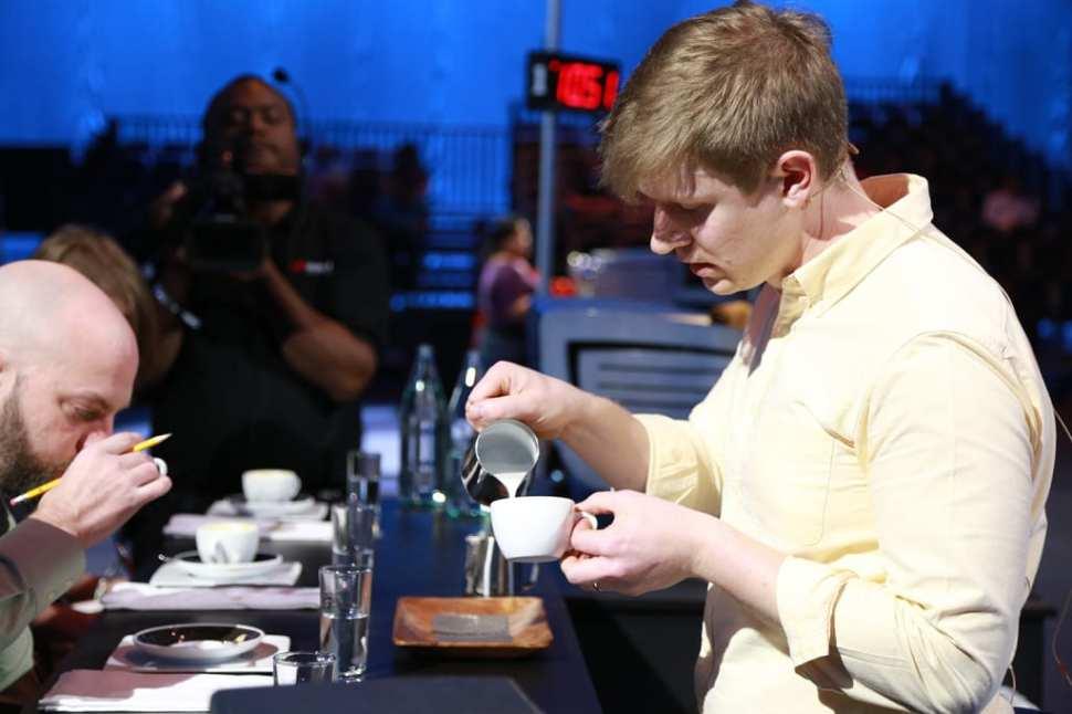 Michael-Butterworth---Quills-Coffee-001