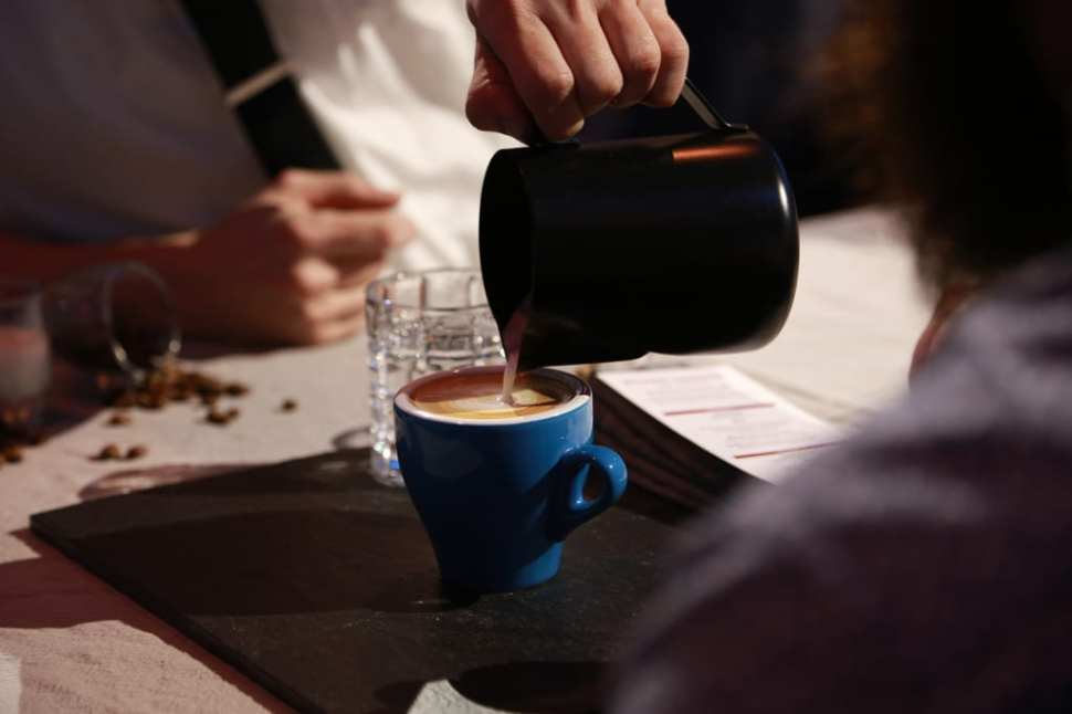 Michael-Harwood---Ceremony-Coffee-Semis-034