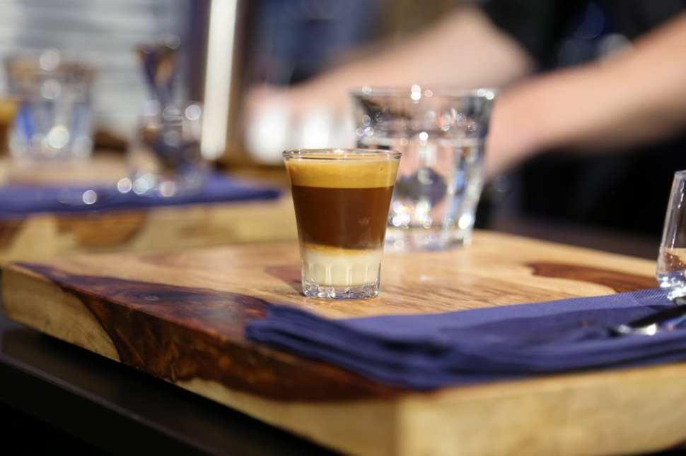 Sam-Schroeder---Olympia-Coffee-026