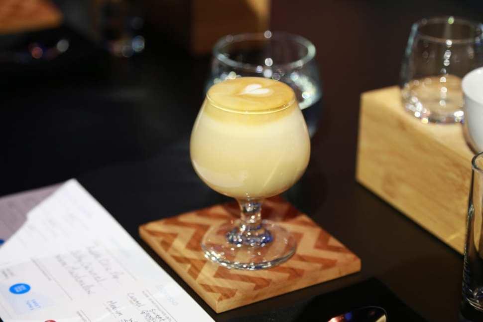 T-Ben-Fisher---Stone-Creek-Coffee-008