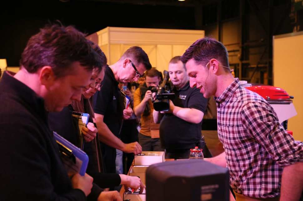 2015-UKBC-Dale-Harris-Has-Bean-Midlands-074