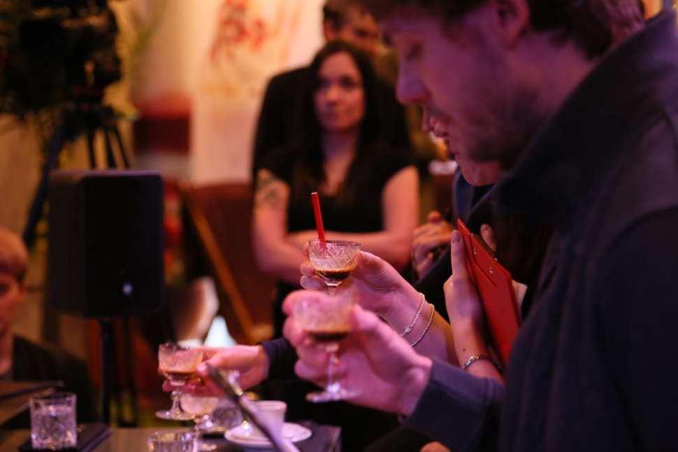 2015-UKBC-Dan-Fellows-Origin-Coffee-Cornwall-003