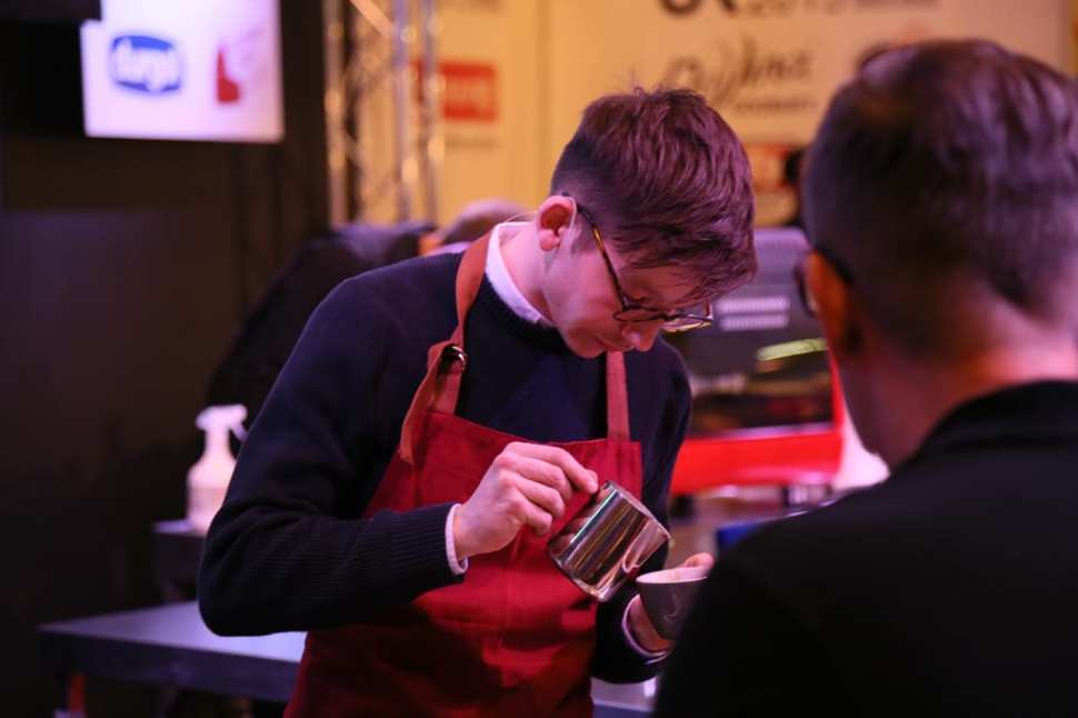 2015-UKBC-Paul-Ross-Harris-Hoole-London-031