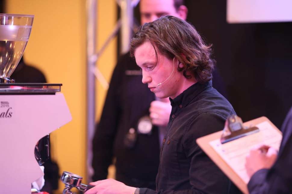 2015 UKBC William Pitts The Brew House Portlheven Cornwall 139