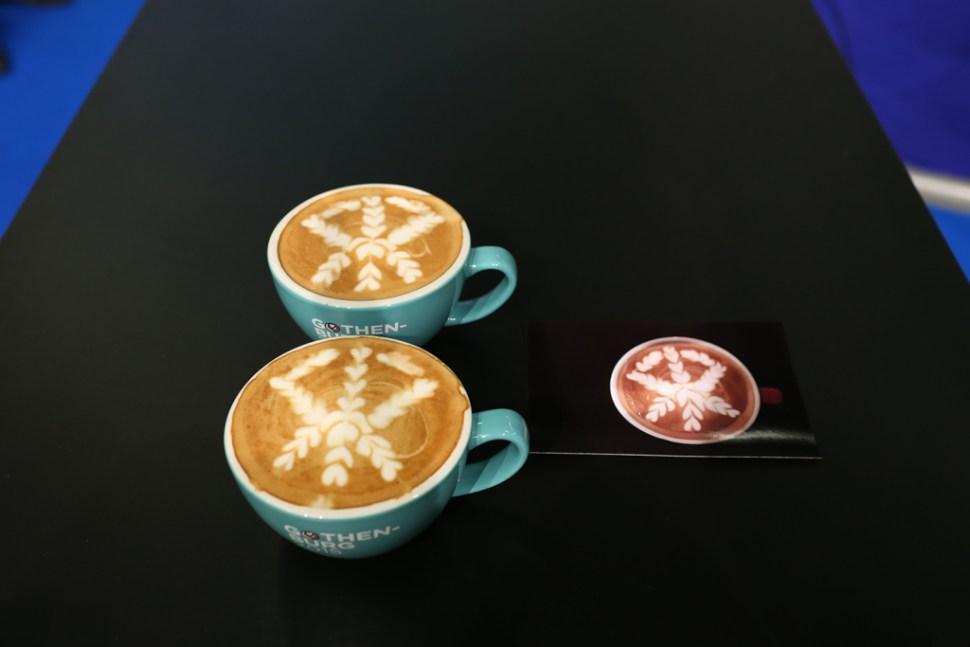 Alexey-Ivanov---Russia---Coffeemania-013
