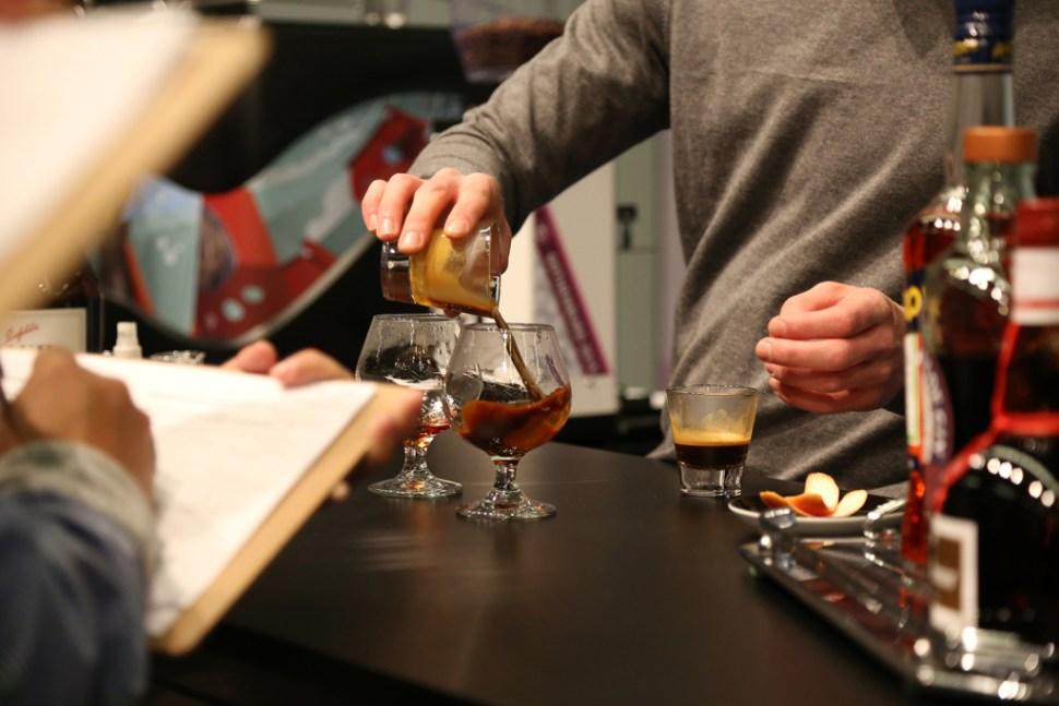 Lucas-Woods---Australia---Coffee-Labs-and-Ona-023