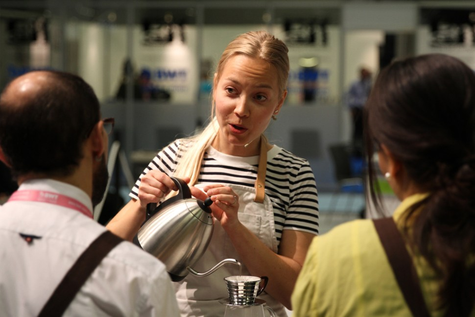Mikaela-Wallgren---Finland---Coffee-Collective-005