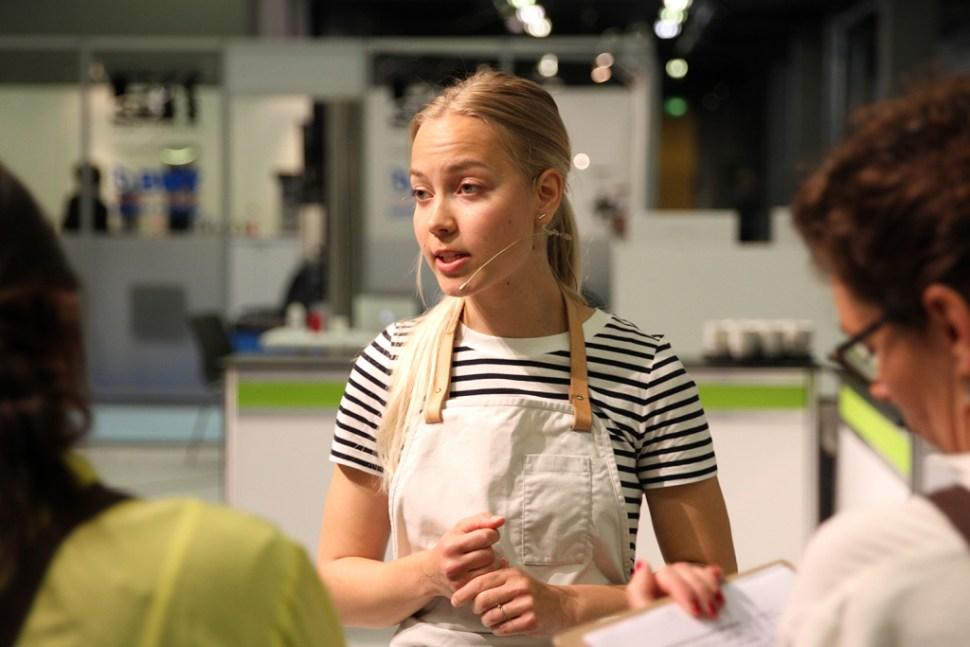 Mikaela-Wallgren---Finland---Coffee-Collective-011
