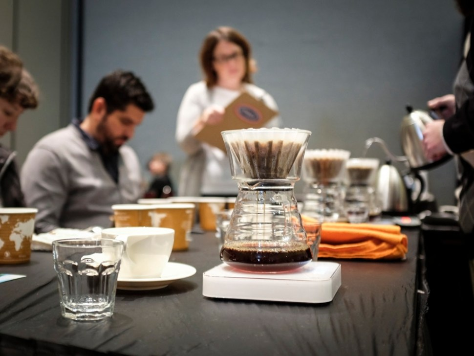 Sprudge_2016_BrewersCup_Qualifiers_45_JohnQuinn_Steadfast-A