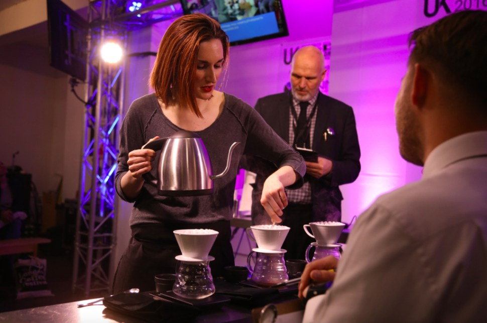 alison-bell-blk-coffee-ukbc-brewers-cup-finals-2016-04