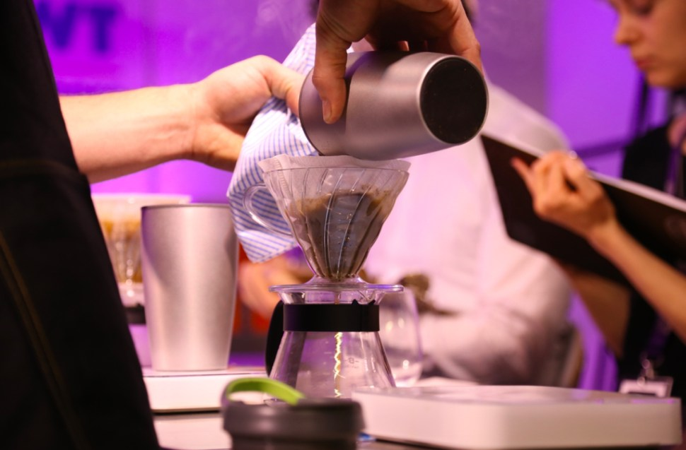 anthony-piper-climpson-and-sons-ukbc-brewers-cup-finals-2016-01